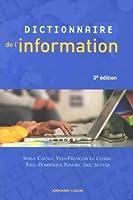 Dictionnaire de l'information