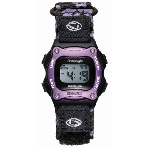 Freestyle Women's FS7111876 Sand SharkCX5 Watch