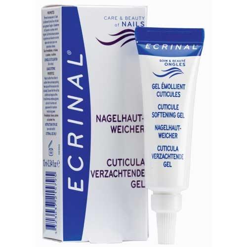 ecrinal-gel-emollient-cuticules-aux-aha