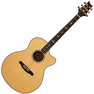 Paul Reed Smith Guitars ANSTSE Angelus Acoustic Guitar