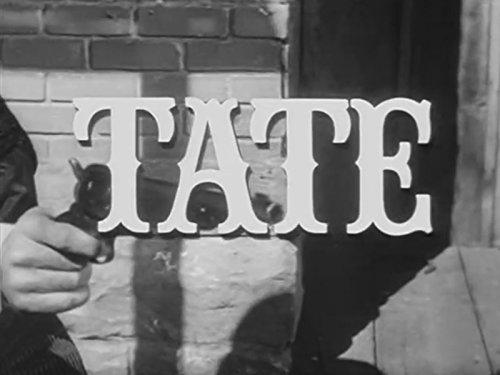 Tate - Season 1