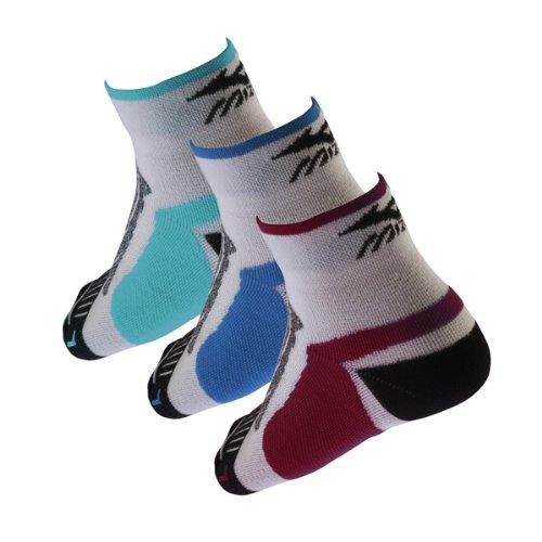 Mizuno Accel Running Socks