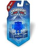 Skylanders Trap Team: Water Element Trap Pack