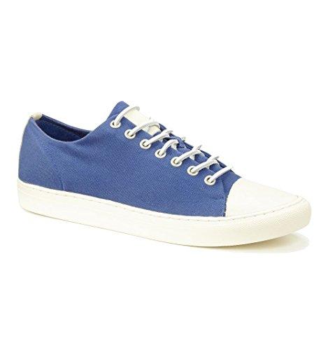 Hackett, Sneaker uomo Blu blu 40