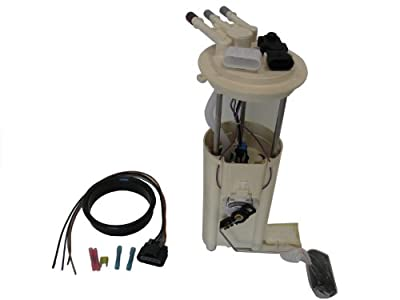 Autobest F2903A Fuel Pump Module by Autobest