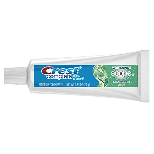 crest-complete-multi-benefit-whitening-plus-scope-minty-fresh-flavor-toothpaste-085-oz