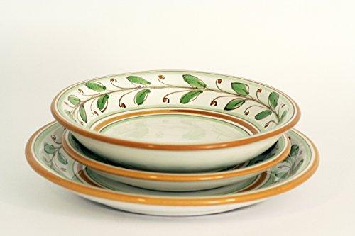 set-di-3-piatti-posto-tavola-per-servizio-di-piatti-in-ceramica-di-caltagirone
