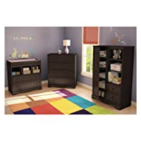 South Shore Savannah Collection Changing Table from South Shore
