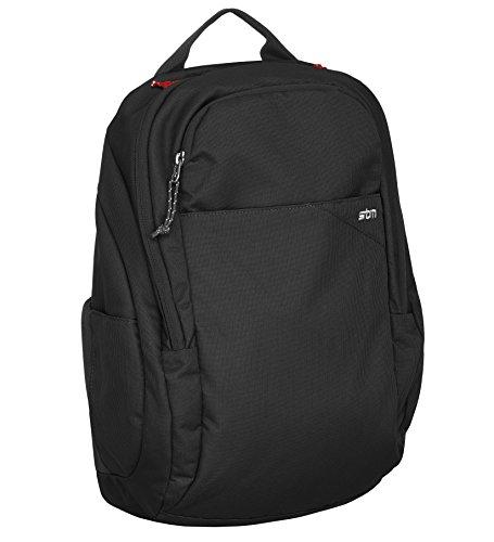 stm-prime-backpack-for-13-laptop-tablet-black-stm-111-118m-01