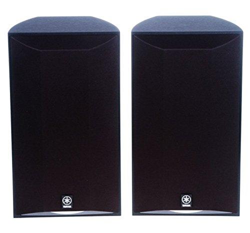yamaha-ns-ap6500s-3-2-way-bookshelf-speaker-pair-black