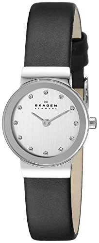 skagen-womens-wrist-watch-358xsslbc