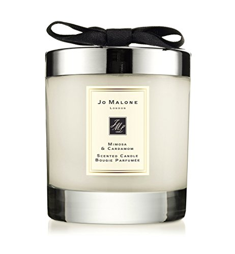 jo-malone-london-mimosa-cardamom-scented-candle-7-oz