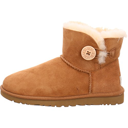 3552-mini-boots-ugg-bailey-button