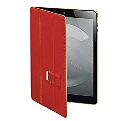SwitchEasy Pelle Smart Sensor Case Cover Stand For iPad Air 5 -( Highly recommended)