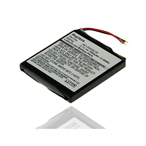 otb-akku-accu-batterie-battery-kompatibel-zu-garmin-forerunner-205-305-li-ion