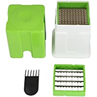 A To Z Sales Potato Chipser . French Fries Maker, With Free Gift Of Apple Cutter ( Free Shipping )