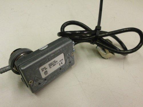 Edwards Vacuum Pumps front-638557
