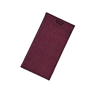 Crystal Kaatz Flip Cover designed for Lenovo ZUK Z1