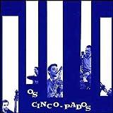OS CINCO PADOS (1964)