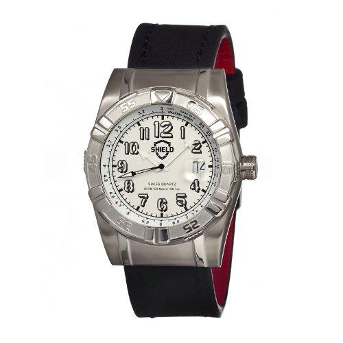 Shield Watches SLDSH0401