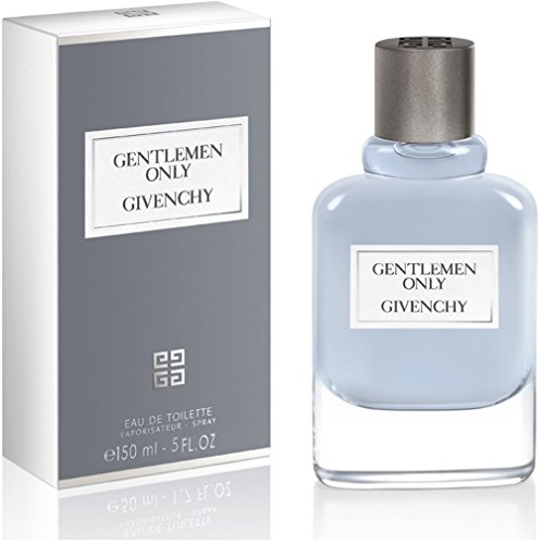Givenchy Gentlemen Only Eau De Toilette 150 Ml