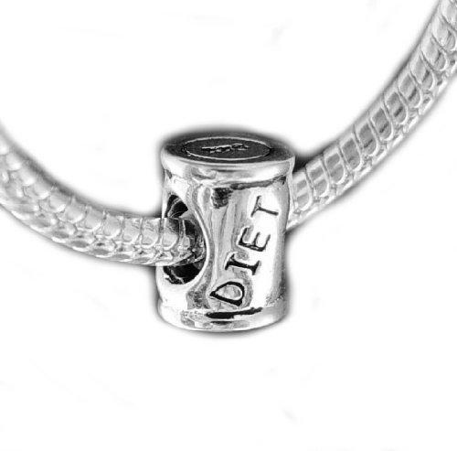 EvesErose(TM) Silver