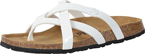 betula-licensed-by-birkenstock-womens-vinja-white-patent-sandal-41-us-womens-10-105-b-m