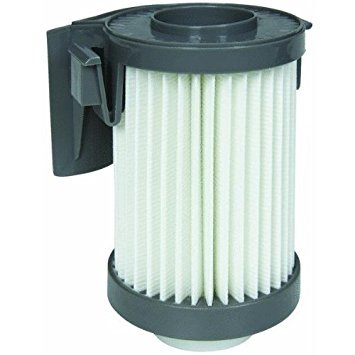DCF-10 / DCF-14 HEPA Filter for Eureka vacuum cleaners. Replaces Part # 62396. Washable and Reusable! DCF10 / DCF14. By Green Label. (Hepa Filter Dcf 10 14 Eureka compare prices)