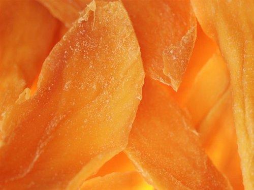 bremer-gewurzhandel-mangos-sparpack-600g-die-leckersten-ohne-schwefel-zucker-unsere-qualitat-ohne-sc