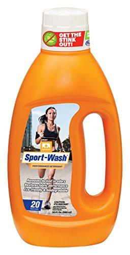 nathan-sport-wash-performance-detergent-20-fl-oz