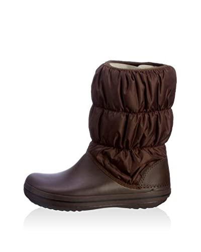 Crocs Botas de invierno Winter Puff