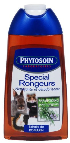 phytosoin-096271-shampooing-rongeurs-250-ml