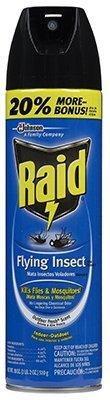 s-c-johnson-wax-81666-raid-fly-insect-killer-18-ounce