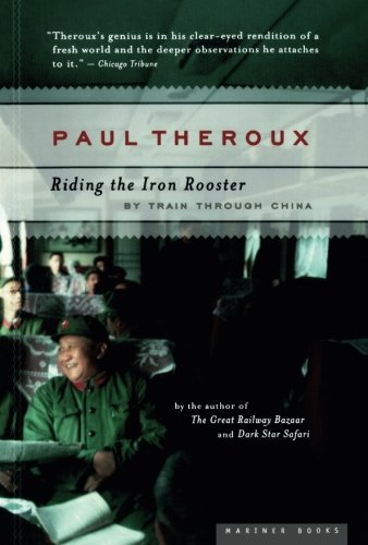 riding-the-iron-rooster-by-train-through-china