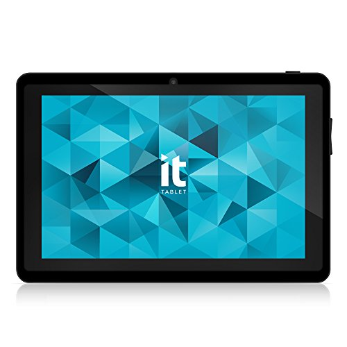 agent best cheap 10 inch tablet uk Redmi Note