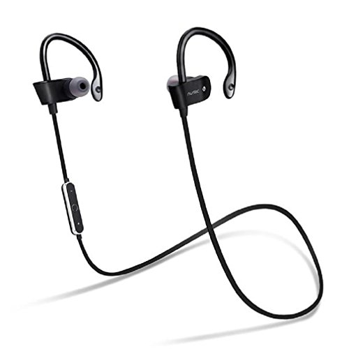 GBSELL-Wireless-Bluetooth-Headset-Sport-Sweatproof-Stereo-Headphone-Earphone-For-iPhone-Samsung
