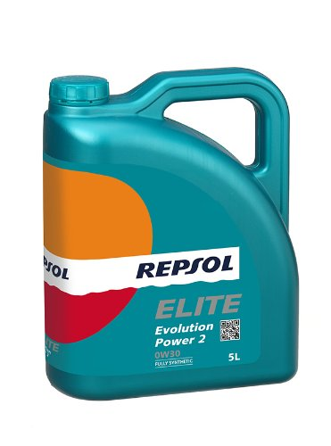 repsol-elite-evolution-power-2-0w30-engine-oil-5-l