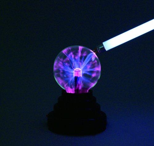 エネルギー・プラズマ ライティングボール