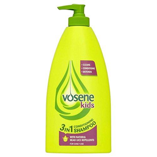 vosene-bambini-3in1-condizionata-shampoo-con-pidocchi-repellente-400ml-confezione-da-2