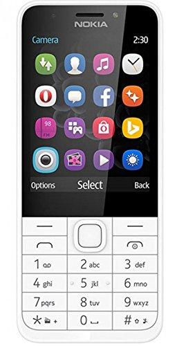 nokia-a00026919-230-ds-dual-mini-smartphone-silber