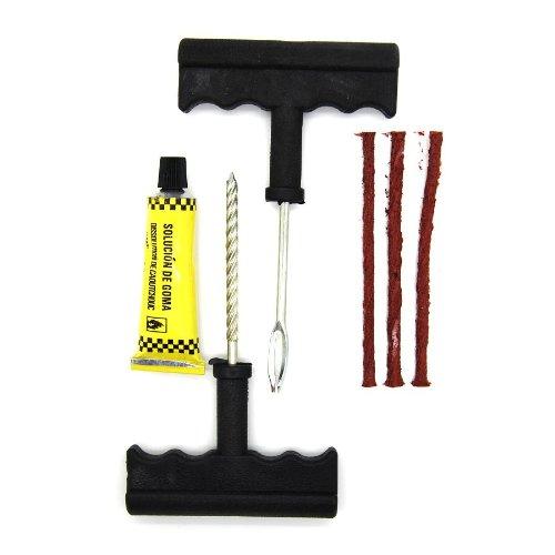 kit-de-reparation-avec-meches-pour-pneu-tubeless-kit-de-reparation