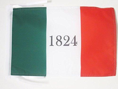 bandera-de-alamo-1824-45x30cm-banderina-americana-eeuu-30-x-45-cm-cordeles-az-flag