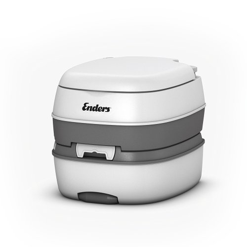 Enders 4950 WC Portatile Deluxe