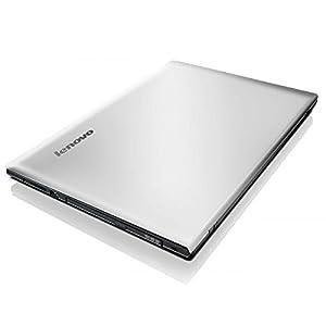 Lenovo G50-70 59-436421 15.6-inch Laptop (Core i3-4030U/4GB/500GB/Win 8/2GB Graphics), Silver