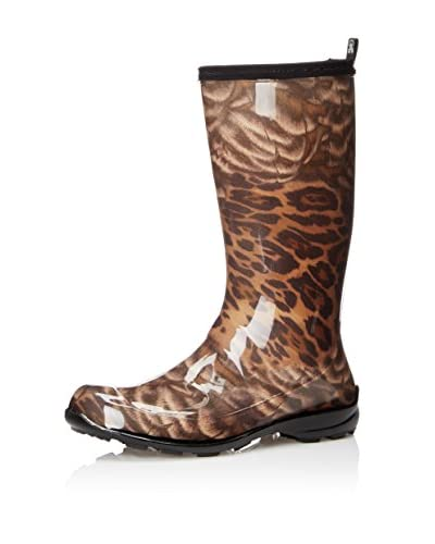 Kamik Women's Wildwood Rain Boot