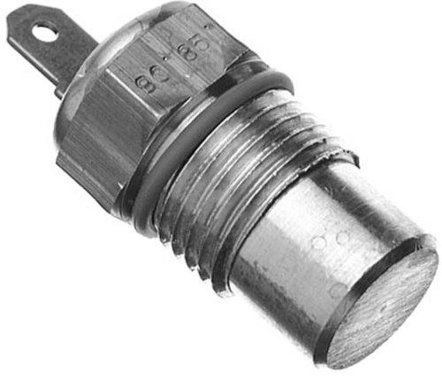 Fuel Parts RFS3210 Temperatur-Sensor (Kuhler und Luft)
