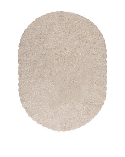 Happy Decor Kids Teppich beige