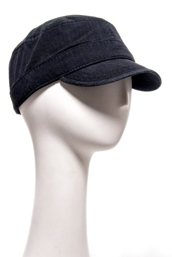Goorin Bros. Private Casual Cadet Hat
