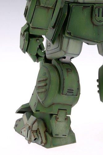 1/24 装甲騎兵ボトムズ スコープドッグ ペールゼン・ファイルズ版