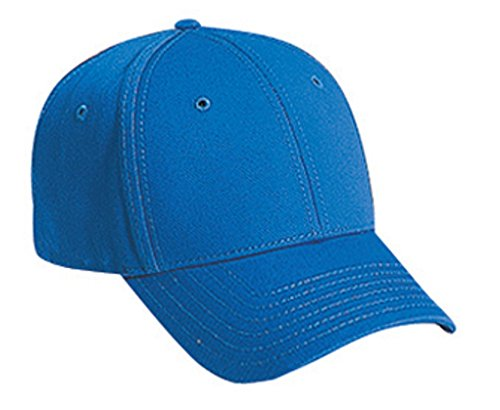 Hats & Caps Shop Superior Cn Twill Low Profile Pro Style Caps - By TheTargetBuys